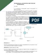 problemas_tema5.pdf