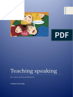 How-to-Teach-Speaking.pdf