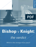 Bishop v. Knight - The Verdict.pdf