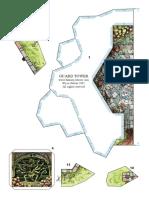 Card Model - Guard Tower.pdf