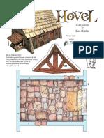 Hovel.pdf