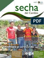 03- Cosecha Del Cambio Mayojunio2012