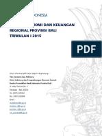FA KERKBI TW I 2015, 27-5-2015