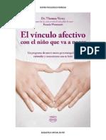 El-Vinculo-Afectivo-Con-El-Nino-Que-Va-a-nacer.pdf