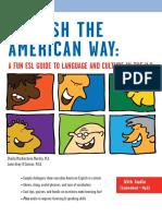 English_the_American_Way_for_ESL.epub