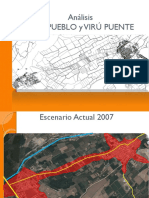 Analisis  Viru.pdf