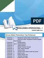 Manajemen_Operasional(1).pptx