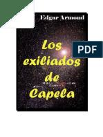 Exiliados Capela