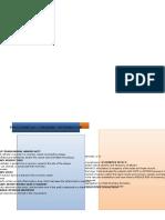 170615023-Coronary-Artery-Disease-CAD-Pathophysiology.docx