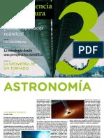 MasScience_revista0_F3.pdf