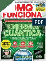 ComoFuncionAbri17rd.pdf