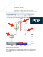 Curso Forex Order Flow 9