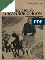 Viga Gyula - Népi kecsketartás Magyarországon.pdf