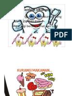 Presentation PAUD.pptx
