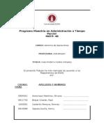 52616085-Caso-Taco-Bell-Grupo-21.docx