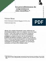 Dialnet-ElLugarDeLosProcedimientosDeAprendizajeEspontaneoE-668581.pdf