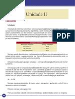 unid_2ma