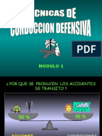 manejodefensivo1-1918-phpapp02