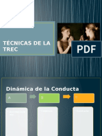TREC PPT