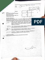 av2 7.0 janaina.pdf