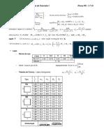 PEF2303_PS.pdf