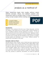 concept-analysis intro.pdf