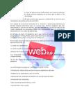 LA WEB 2.0 Y LA EDUCACION
