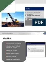 WebMia OK.pdf