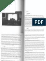 Sergison Bates - Ten Rooms.pdf