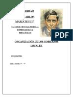 Municipal y Regional 2 Autoguardado