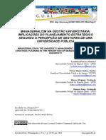 MANAGERIALISM NA GESTÃO UNIVERSITÁRIA.pdf