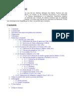 Diálogo Critias.doc