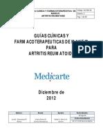 GC-MD-02 Artritis Reumatoide Ed_3