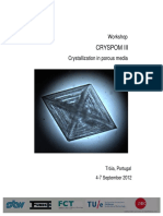 Influence_of_limestone_microstructure_on.pdf
