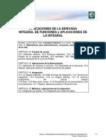 Lectura 7-M4_2011_12