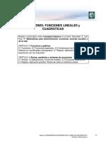 Lectura 1-M1_2011_12
