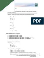 Lectura 4 M2 Ejercitación_2013