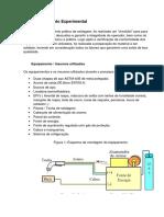 Microsoft Word - procedimento de solda.pdf