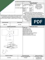 EPS PRONTA.xlsx.pdf