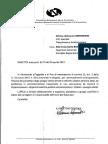 REGIONE CAMPANIA, I VITALIZI AGLI EX CONSIGLIERI ED EREDI NEL 2016