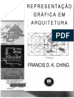 134139530-LIVRO-REPRESENTACAO-GRAFICA-EM-ARQUITETURA.pdf