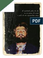 A-VOCALIDADE-POÉTICA-DO-ATOR-EM-SEU-PROCESSO-DE-CRIAÇÃO-A-PARTIR-DE-UMA-EXPERIMENTAÇÃO-CÔMICA.pdf