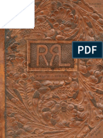 Spring 2016 RRL Catalog.pdf