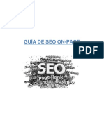 Guia-SEO-on-page.pdf