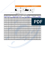 ANSI-B16.5-150-SW.pdf