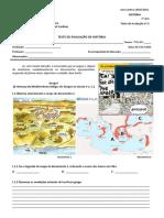 3_teste_7b hist grecia.pdf