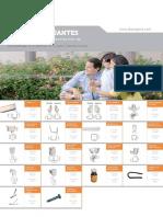 DIPTICO CANALES Y BAJANTES (1).pdf