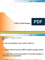 04.Link Budget