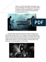 thedarkknightrises-neonreview