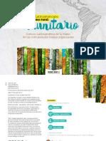 Turismo Sostenible.pdf